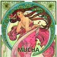 Imagen de Mucha