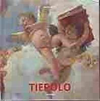 Imagen de Tiepolo