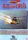 Imagen de Alas sobre España Nº008 Helicópteros en Afganistán 2004-20013