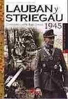 Imagen de Imágenes de guerra Nº044 Lauban y Striegau 1945