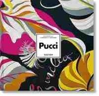 Imagen de Pucci