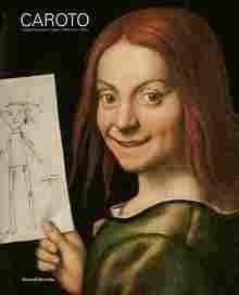 Imagen de Giovan Francesco Caroto (1480 circa-1555)