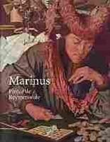 """Imagen de Marinus. Pintor de Reymerswale """"Exposción Museo del Prado marzo-junio 2021"""""""