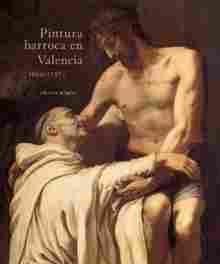 Imagen de Pintura barroca en Valencia (1600-1737)