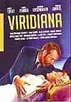 Imagen de Viridiana