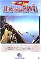 Imagen de Alas sobre España Nº009. Misil Aire-Aire AIM-9 Sidewinder