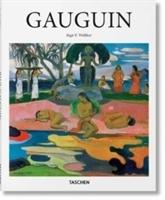 Imagen de Gauguin