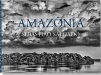 Imagen de Amazônia
