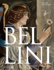 Imagen de Giovanni Bellini