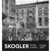 Imagen de Skogler