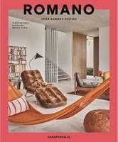Imagen de Romano. Ibiza  Summer Houses