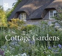 Imagen de Cottage Gardens