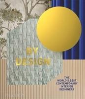 Imagen de By Design.The World's best contemporary interior designers