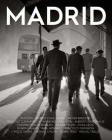 Imagen de Madrid 2ª Edición