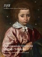 Imagen de La Inmaculada Concepción de Diego Velázquez