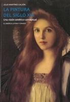 Imagen de La pintura del siglo XIX. Una visión estético-conceptual